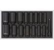 Original SONIC 15762636 Werkzeugmodul