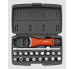 Werkzeugsatz 302001 OE Nummer 302001