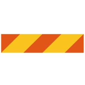 Marcas de aviso 56LSF