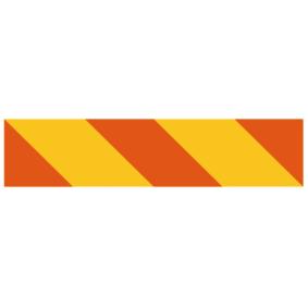 Marcas de aviso 56RSF