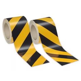 Marcas de aviso 7110100