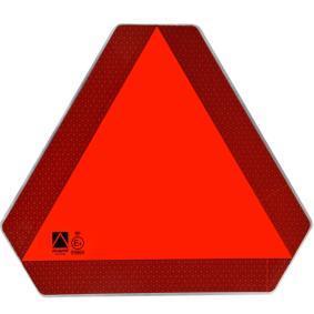 Señal de aviso 1300141