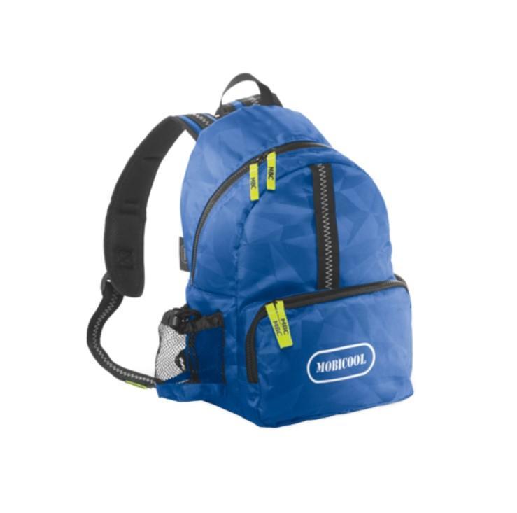 MOBICOOL Sail 17BP 9600004978 Cooler bag Height: 460mm, Depth: 160mm, Width: 360mm