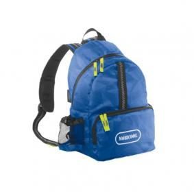 Chladící taška Výška: 460mm, Hloubka: 160mm, Šířka: 360mm 9600004978