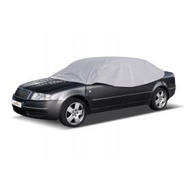 CARPASSION Car cover 10016