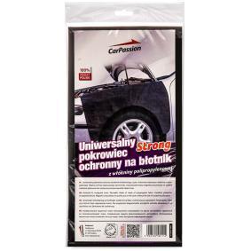 Skærmbeskytter til bil 10032