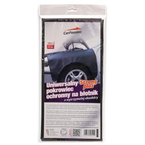 Skærmbeskytter til bil 10033