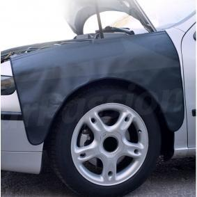 Skärmskydd för bil 10033