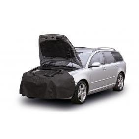 Skærmbeskytter til bil 10036