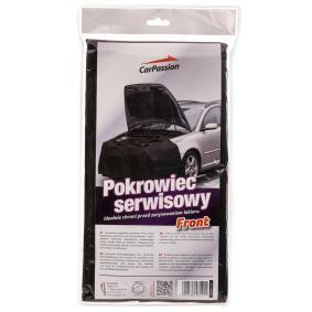 Skärmskydd för bil 10036