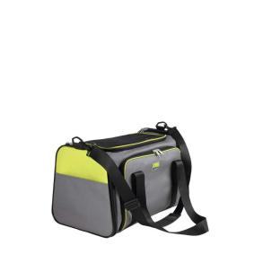 Dog car bag 5092676