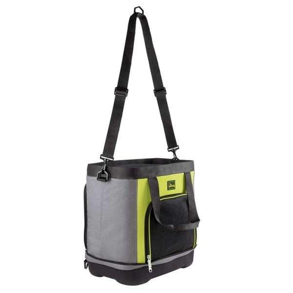 HUNTER Darwin 5092675 Dog car bag
