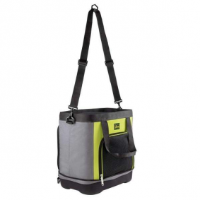 Dog car bag 5092675