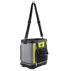 Dog car bag 5092675