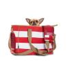 Autotasche für Hunde 5061953 OE Nummer 5061953