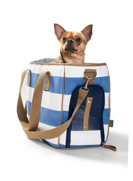 Dog car bag HUNTER 5061952 rating