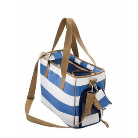 Чанта за куче 5061952