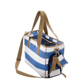Kutyahordozó táska 5061952
