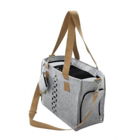 Dog car bag 5061951