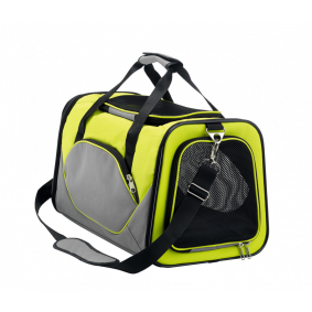 Чанта за куче 5061698