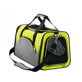 Dog car bag 5061698