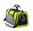 Autotasche für Hunde 5061698 OE Nummer 5061698