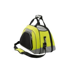 Dog car bag 5061699