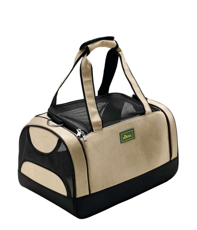 Dog car bag 9107628 HUNTER 9107628 original quality