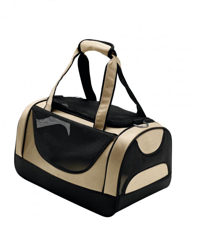 Dog car bag HUNTER 9107628 rating