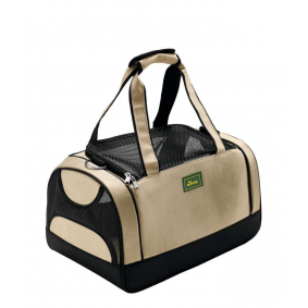 Dog car bag 9107628