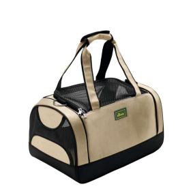Bolsa de transporte para cães 9107628