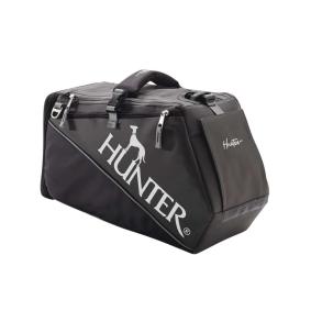 Dog car bag 62450