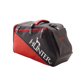 Kutyahordozó táska 62449