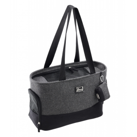 Dog car bag 64569