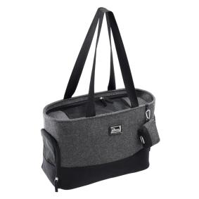 Dog car bag 64569