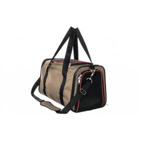Dog car bag 9107627