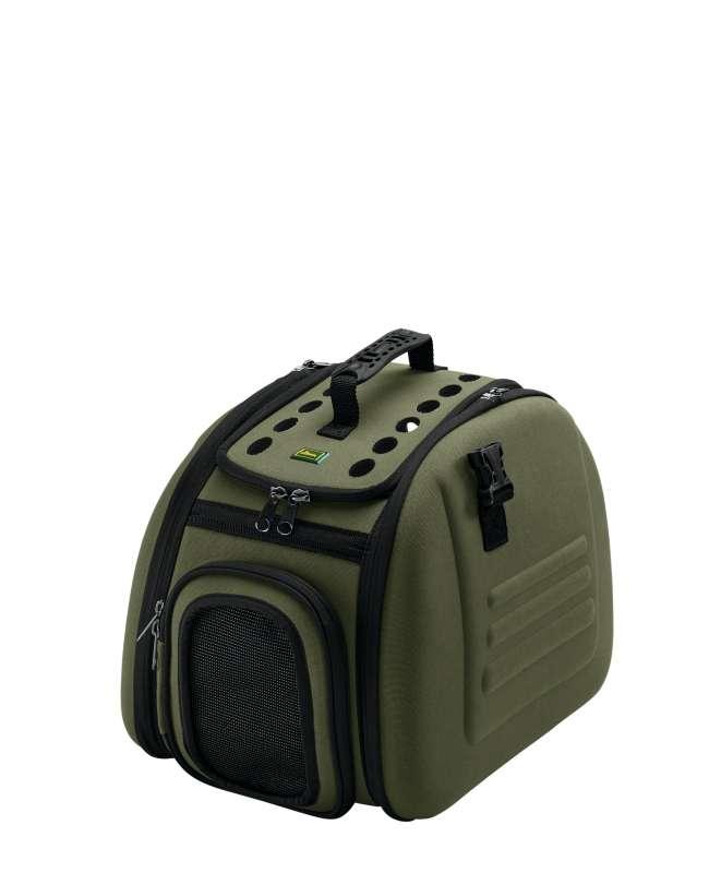 Dog car bag 65714 HUNTER 65714 original quality