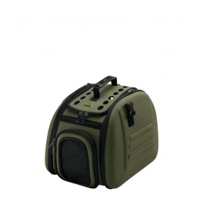 Чанта за куче 65714