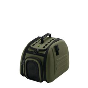 Kutyahordozó táska 65714