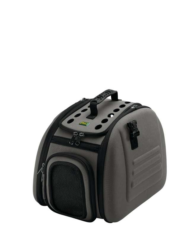 Dog car bag 65713 HUNTER 65713 original quality