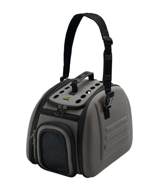 Dog car bag HUNTER 65713 rating