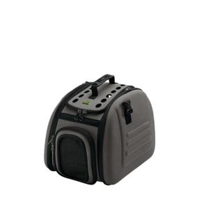 Kutyahordozó táska 65713