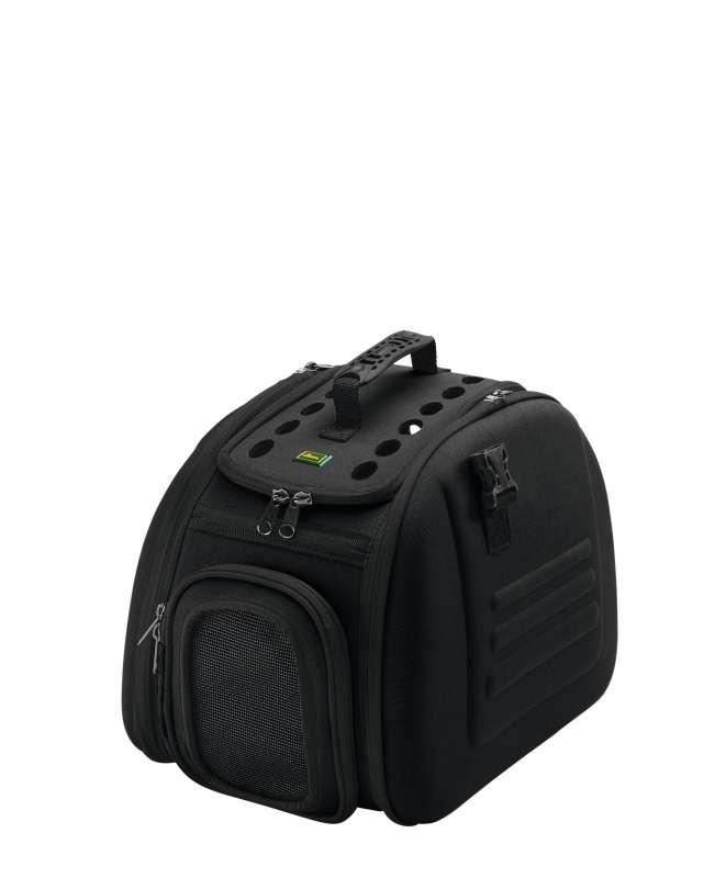 Dog car bag 65800 HUNTER 65800 original quality
