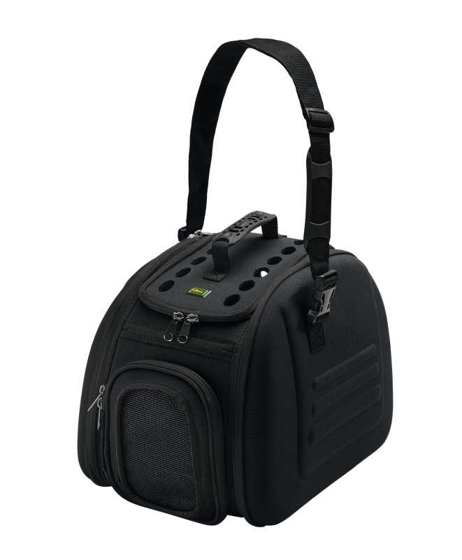 Dog car bag HUNTER 65800 4016739658005