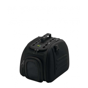 Чанта за куче 65800