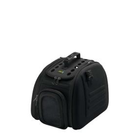 Kutyahordozó táska 65800