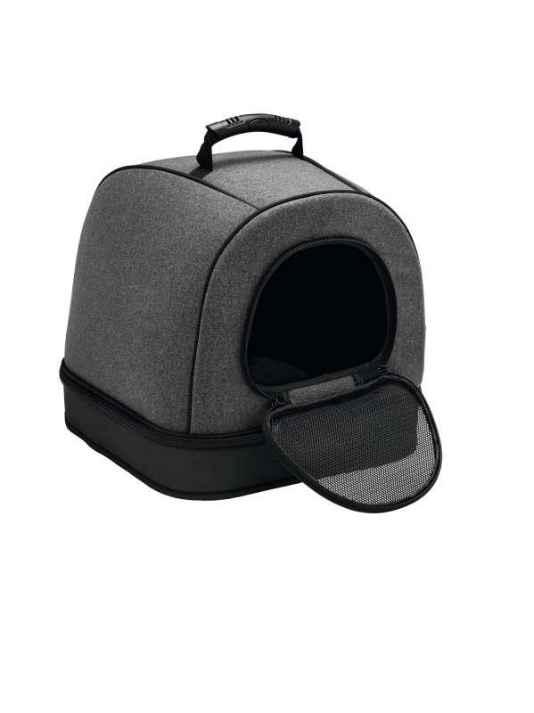Dog car bag 66334 HUNTER 66334 original quality