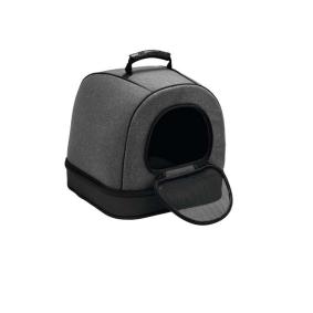Geantă transport câine 66334