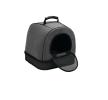 Autotasche für Hunde 66334 OE Nummer 66334