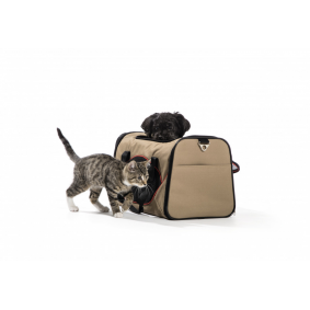 Чанта за куче 62580